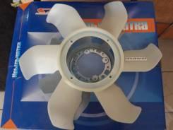 Крыльчатка вентилятора Mitsubishi L200 / Pajero / Montero Sport SAT