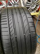 Continental ContiSportContact 5, 245/40r17
