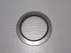 Кольцо упорное подшипника АКПП Toyota U241E