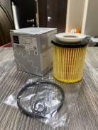 Фильтр масляный Mercedes A/B/CLA/GLA M270/274 A2701800109