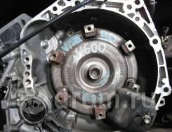 Вариатор Toyota Vitz SCP90 , K410-05A, 2SZ-FE