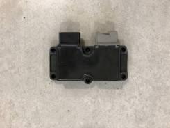 Регулятор напряжения Suzuki DF150 - 175, DF150A - 200A