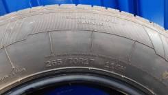 Speedways, 265/70 R17