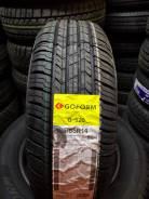 Goform G520, 185 65R14