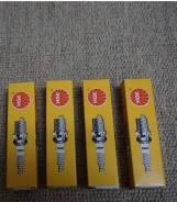 Свечи зажигания NGK lmar9 EJ Yamaha r1 2009 /14