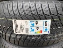 Bridgestone Blizzak LM-001, RF 285/45 R21 113V
