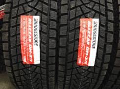 Bridgestone Blizzak DM-Z3, LT285/75R16
