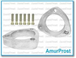 Проставки увеличения клиренса передние (30 мм) AL30-51920-S6M-014