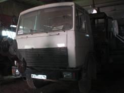 Ивановец КС-35715-10, 1996