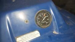 Умпо Рысь УС-440, 2002