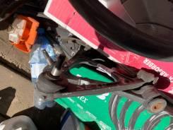 Рычаги передние верхние Mazda rx8