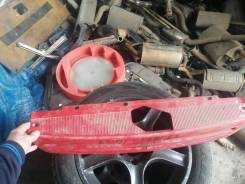 Решетка радиатора Toyota tercel EL41
