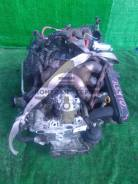 Двигатель НА LAND Rover Freelander L359 B6324S