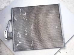 Радиатор кондиционера BMW 5-E39