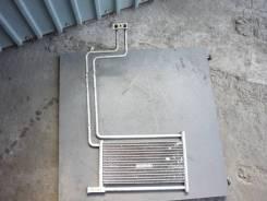Радиатор (маслоохладитель) АКПП BMW 5 E39