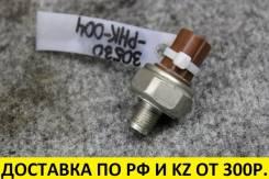 Датчик детонации Honda 30530-PHK-004 Контрактный, оригинальный