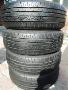 Bridgestone Playz PZ-X, 205/65R16