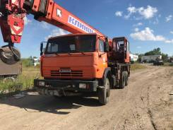 Клинцы КС-55713-1К, 2012