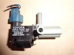 Датчик абсолютного давления Toyota