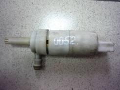 Насос омывателя фар для BMW X5 E70 2007-2013