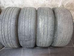 Bridgestone Dueler H/P Sport, 275/60 R18