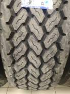 Long March LM526, 425/65R 22.5 165J 20PR M+S