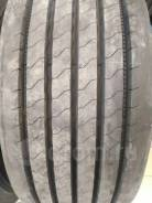 Long March LM168, 445/45 R19.5 160J 20PR M+S