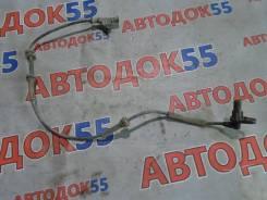 Датчик ABS передний Lada Vesta