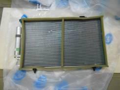 Радиатор кондиционера FAW V5