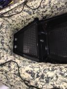 Навигатор РИБ 380 камуфляж Военный Пиксель