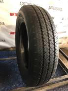 Bridgestone V-steel Rib 265, 205/70 R17.5