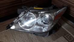 Оригинальная левая фара Lexus LX 570 2007-2012