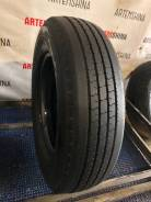 Dunlop SP LT 33 M, LT 195/75 R15