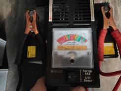 Аккумулятор 80D