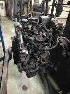 Двигатель 3CT