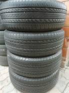 Bridgestone Dueler H/L, 225/60R18