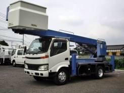 Tadano AT-170TG, 2006