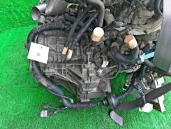 Акпп Nissan Serena, PC24, SR20DE; RE0F06A FP57 F6037 [073W0043185]