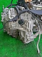 Акпп Nissan NOTE, E11, HR15DE; RE0F08B GH54 F6005 [073W0043160]
