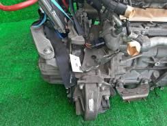 Мкпп ALFA Romeo 159, AR939, 939A5000; F5994 [072W0005889]