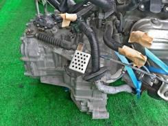 Акпп Honda Airwave, GJ1, L15A; SLSA F6017 [073W0043170]