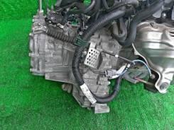 Акпп Honda FIT, GD3, L15A; SWRA F6021 [073W0043174]
