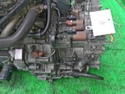 Акпп Honda FIT, GD3, L15A; SWRA F6020 [073W0043173]