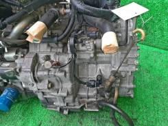 Акпп Honda FIT, GD3, L15A; SWRA F6015 [073W0043168]