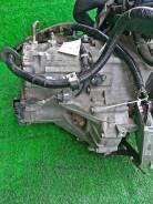 Акпп Honda Stepwgn, RF3, K20A; MSWA F6009 [073W0043163]