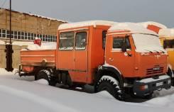 Ремонтная ГПА100 Нефаз, В г. Нижневартовске, 2009