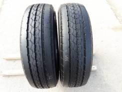 Bridgestone Ecopia R201, 225/70 R16