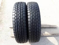 Dunlop SP LT 21, 195/85R16