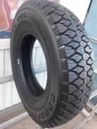 Goodyear Cargo UltraGrip G46, LT 215/85 R16 115/112L 10PR