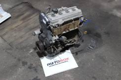 Двигатель 3SFE Toyota Lite Ace Noah SR40